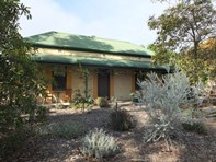 Picture of 44 Port Road, Kadina