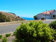 Picture of Lot 17/6 Eagle Court, Wirrina Cove