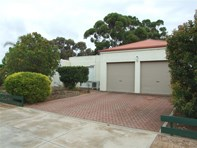Picture of 7 Scott Ave, Barmera