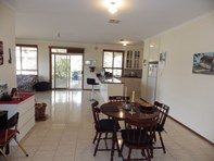 Picture of 10 LACEY STREET, Whyalla