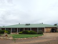 Picture of 122 Grand View Drive, Quorn