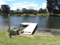 Picture of 5 Cormorant Ave, Sussex Inlet