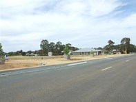 Picture of Lot 6 Gogel Rd, Moorook