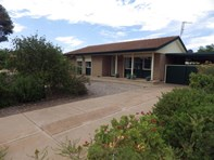 Picture of 10 HANNEMAN DRIVE, Whyalla Jenkins