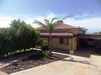 Picture of 10 HERBERT STREET, Whyalla
