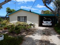 Picture of 18 Moonta Terrace, Port Clinton
