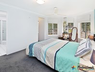 Picture of 2 Isaacs Street, Busselton