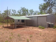 Picture of 3751 Launceston Road, Dundee Beach