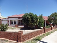 Picture of 23 KLEEMAN STREET, Whyalla