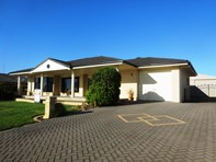 Picture of 48 Harvey Drive, Tumby Bay