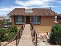 Picture of 25 WALKER CRESCENT, Whyalla