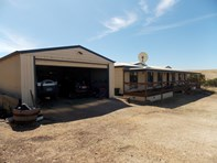 Picture of 745 White Flat Road, Whites Flat