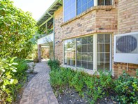 Picture of 35/444 MARMION Street, Myaree