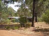 Picture of 11 James, North Greenbushes