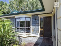 Picture of 2/25 White  Street, Henley Beach