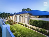 Picture of 5 Pascoe Court, Kings Park