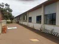 Picture of LOT 3 & 4 CARLSON STREET, Whyalla Stuart