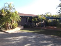 Picture of 24 Moseley Street, Port Hedland