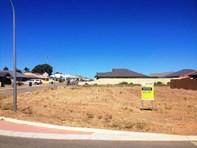 Picture of 38 Moorings Loop, Sunset Beach