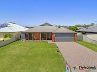 Picture of 97 Beachfields Drive, Abbey