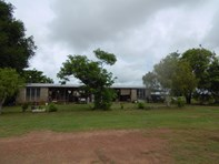 Picture of 113 Memorial Terrace, Adelaide River