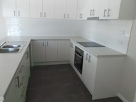 Picture of 2/28 Lapwing Way, South Hedland