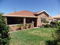 Picture of 113 ELLIOTT STREET, Whyalla Playford
