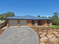 Picture of 4/8 Main Street, Lobethal