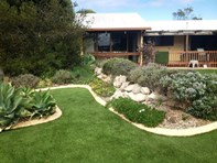 Picture of 9 Beach Road, Coobowie