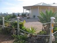 Picture of 66 Beach Terrace, Elliston