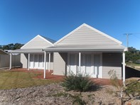 Picture of 18 Hovea Street, Myalup