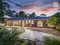 Picture of 23 Milperra Avenue, Banksia Park