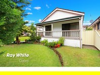 Picture of 23 Roberts Avenue, Mortdale