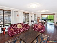Picture of 8 Clematis Way, Broadwater