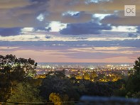 Picture of 10 Grevillea Drive, Banksia Park