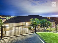 Picture of 38 Rifle Range Road, Greenwith