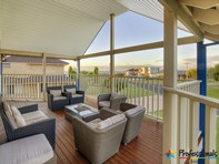 Picture of 21 Hovea Crescent, West Busselton