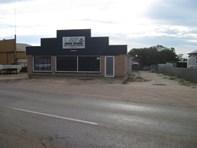 Picture of 19-21 Port Victoria Road, Maitland