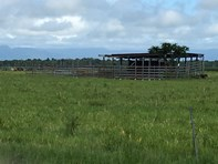 Picture of Lot 3 Barretts Lagoon Road, Tully
