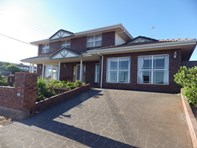 Picture of 49 SHARP STREET, Whyalla