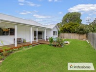 Picture of 22 Armstrong Place, Dunsborough