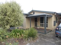 Picture of 2-25 Monash Road, Port Lincoln