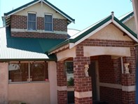 Picture of 46 Cullen Street, Katanning