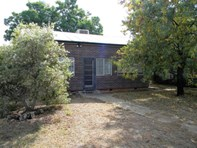 Picture of 83 Acacia Avenue, Leeton
