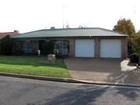 Picture of 6 Karri Road, Leeton