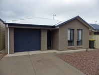 Picture of 95A NEWTON STREET, Whyalla
