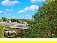 Picture of 30/72-78 Jersey Avenue, Mortdale
