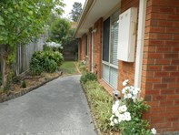 Picture of 2/102 Canterbury Road, Heathmont