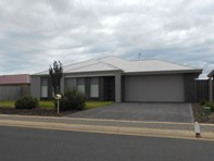 Picture of 4 Ernest John Drive, Port Pirie