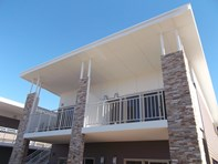 Picture of Unit 3/6 Hedditch Street, South Hedland